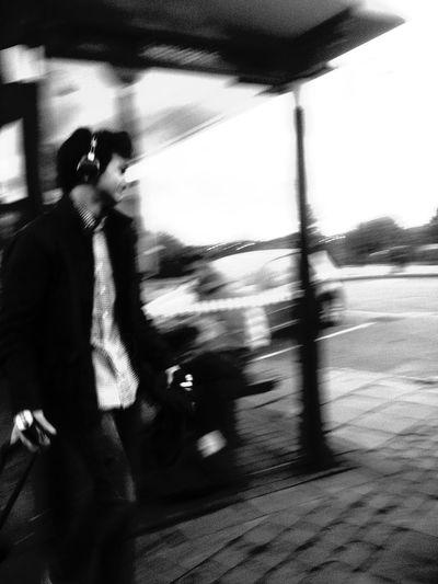 Streetphotography Streetphoto_bw Blackandwhite Graslund