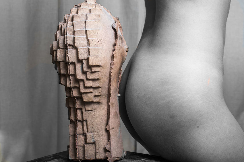 Modern art Minsk Minsk,Belarus PENTAX K-1 DenisBurmakin Pentax 50/1.4 Art Artphotography Full Frame Fashion Skulptur Modern Art Modern