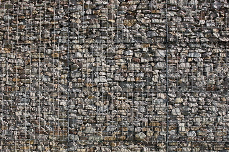 Architecture Backgrounds Building Exterior Built Structure Close-up Copy Space Day Full Frame History Nature No People Old-fashioned Outdoors Retro Styled Rough Rustic Stone Material Sunlight Textured  Time Wall