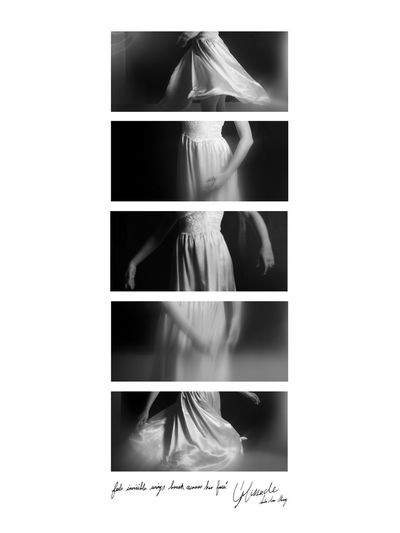 Ballet. Beautiful movement. Inspired by a poem entitled, 'Glissade.' Ballet Dancing Moody Emotion Beautiful Graceful Blackandwhite B&W Portrait Capturing Movement