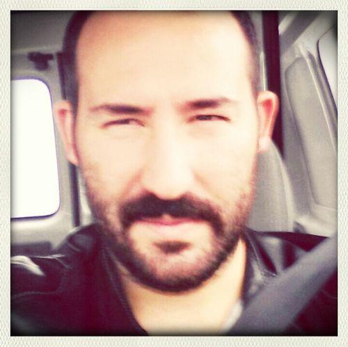 Model Tod Ay's Hot Look Istanbul Turkey No Eye