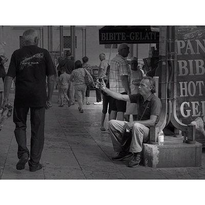 Rainy Rome Travelphotography Instagood Photooftheday Igersmonaco Iphonesia Aninstagrammerneversleeps Bnw Instagramtagsdotcom Picoftheday Igmasters Noiretblanc Monoart TBT  Streetphotography Blancoynegro Summer Instamood IPhoneography Bw_lover Blackandwhite Bw_society Italy YouMustSee Monochrome Igers Bw Gangfamily Streetphoto_bw Jj