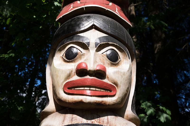 Kanadan Native American dating sites