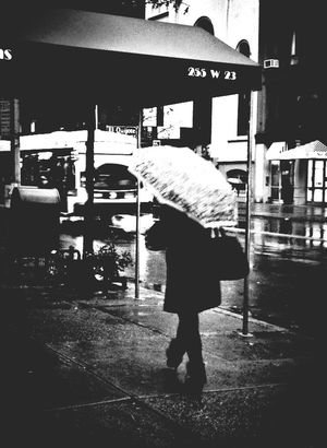 Rainy Days ~ NYC 2013 Donfilter Streetphotography EyeEm Best Shots AMPt_community