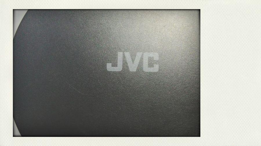 JVC Creativity