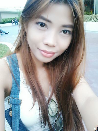 Hi! That's Me Filipina Simply Beautiful Today's Hot Look Cute KAWAII Be Yourself Let's Do It Chic! Fashion&love&beauty Stay True, Be YOU ❥ Smart Simplicity Pretty♡ Natural Beauty Selfie ✌
