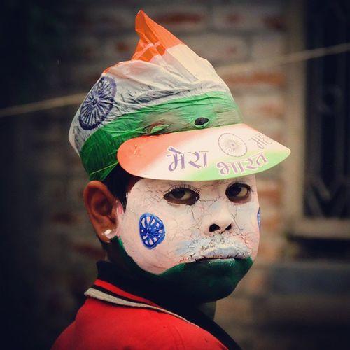 Inedibleindia Potrait India Loveindia goodphoto inspiration pic by @sargam1994
