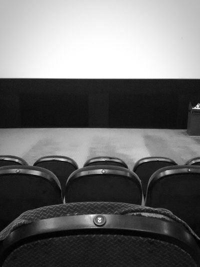 Guess What! Blackandwhite Monochrome_life Monochrome Movie Time Cinema Light And Shadow May The Force Be With You