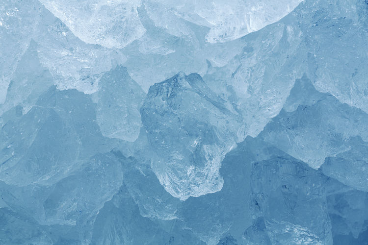 ice chunks Backgrounds Beauty In Nature Blue Chunk Chunks Close-up Cold Temperature Crashed Crashed Ice Freshness Frozen Frozen Water Full Frame Ice Ice Ice Cube Nature No People Outdoors Snow Textured  Winter