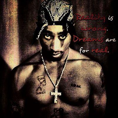 Tupac WestSideTilIDie ThugLuv Thuglife ThugDevotion ThugMentality ThugAngel ManCrushEveryday