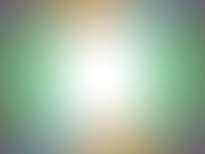 Full frame shot of illuminated bright light