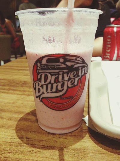 Drink Food 🍴🍕🍟🍹
