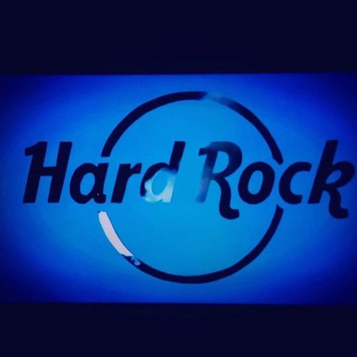 Hrcgurgaon Hard Rock Cafe Instagurgaon Gagaipns_photography Picsagram