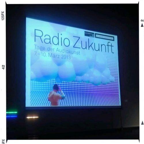 Radio Zukunft
