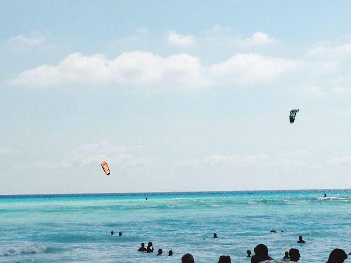 EyeEm Best Shots Sonne Sea Summer Beach Photography EyeEm Gallery Holiday Relax People Together Tuscany Rosignano Vada