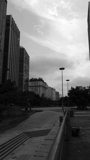 City Day Outdoors Sky No People Trânsito Adult Saopauloemimagens Saopaulo_originals City Preto E Branco Saopaulo Adults Only Cable Working Electricity  Paisagem Brasilien First Eyeem Photo Electricity  People Electricity  One Person One Man Only Electricity