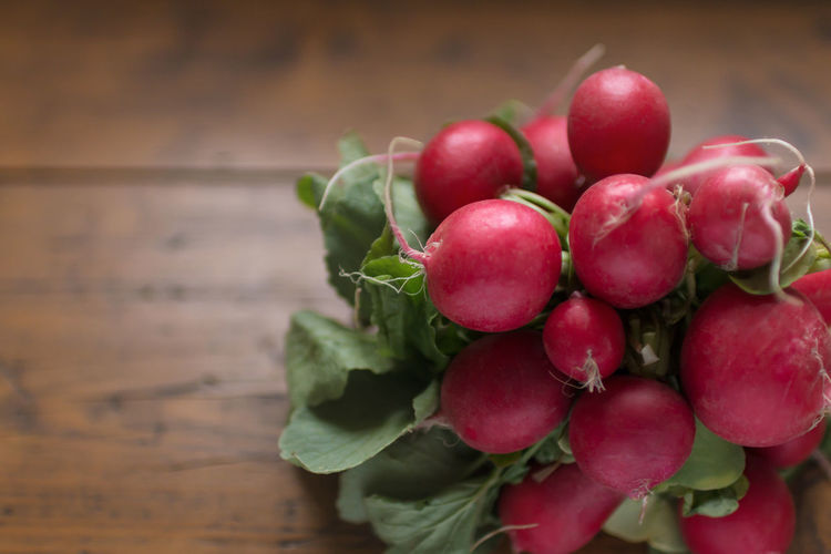 Close-up Day Food Food And Drink Freshness Fruit Healthy Eating Indoors  Nature No People Red