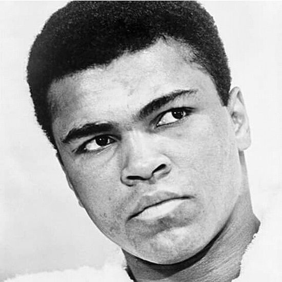 ? Muhammad Ali?? MuhammadAli Followme MUHAMMAD Ali Camp Campion