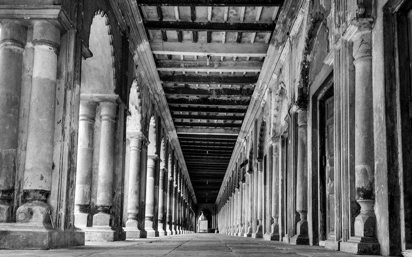 ImamBara, Hooghly, India. Architecture Built Structure First Eyeem Photo