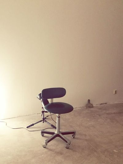 It's a progress! Workplace Studio Mobile Photography Lights & Shadows