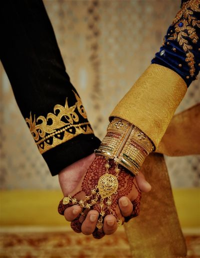 Photography Wedding Photography Wedding Marriage  Love Finger Personal Accessory Holding Ring Men Women Body Part Lifestyles Tattoo Henna Tattoo Adult Close-up Jewelry Bracelet Real People Hand Human Body Part Human Hand Capture The Moment Capture Tomorrow Moments Of Happiness EyeEmNewHere