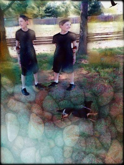 Who, me? NEM Submissions NEM Painterly NEM Landscape Mob Fiction EyeEm Best Edits NEM Mind