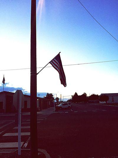 American Flag Flag America frick yeah!