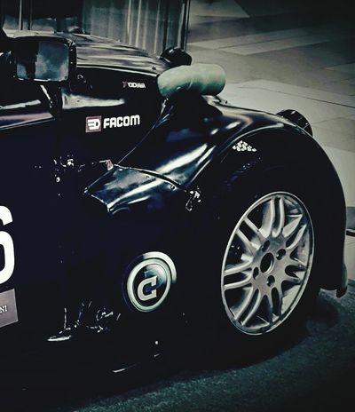 Cars Racecar Car Auto Race Auto