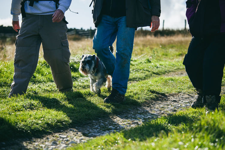 Activity Country Countryside Day Out Dog Walking England Exercise Fitness Fresh Air Grass Healthy Hiking Hills Landscape Moors Nature Otley Outdoors Path People Rambling Trail Walkers Walking Yorkshire