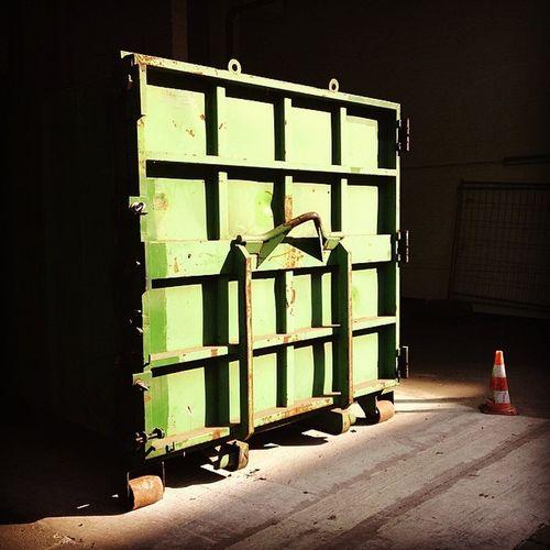 #green #box #transport #rubbish #recycling #raster #hamburg Green Recycling Rubbish Hamburg Box Transport Raster