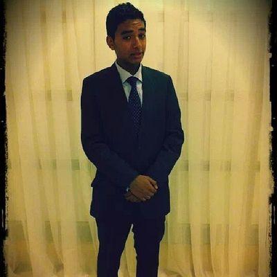 Mr .Roman <3