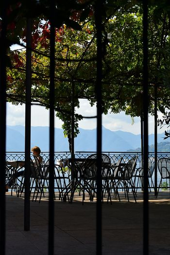 Italia Italy Been There Travel Destinations Varenna View Lago Di Como, Italy Holiday Terrace Restaurant
