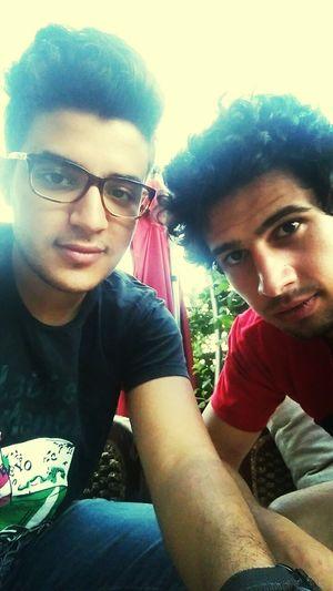 Kaffee Mit Freund Ausreiten Mit Freunden ! ♡ Selfie ✌
