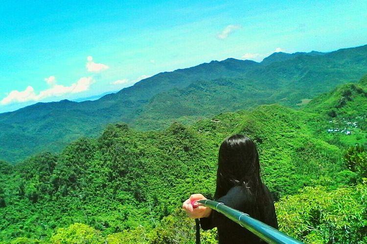 Eyeem Philippines Quezon Adventure Trekking