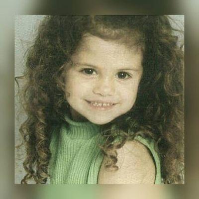 selena gomez love 😍😍😍Selena Selenagomez Selenamariegomez Selenator Selenafans Selenaforever Selenafan Selenafamily Selenagomezforever Selenagomezfans Selenagomezfan Selenagomezfanpage @selenagomez @selenagomez_priv92 @selenagomez_priv9 @selenagomez_priv9223