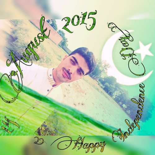 Taking Photos Photo Editing Happy Advance Independence Day Pakistan Lovely Hello World 14august Comingsoon