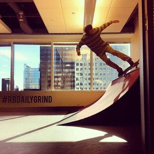 @zjmartin81 feebs Rbdailygrind Skateboarding