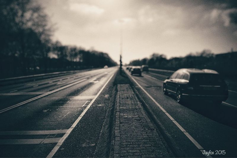 Distance... Bnw_friday_eyeemchallenge Blackandwhite Fortheloveofblackandwhite IPhoneography