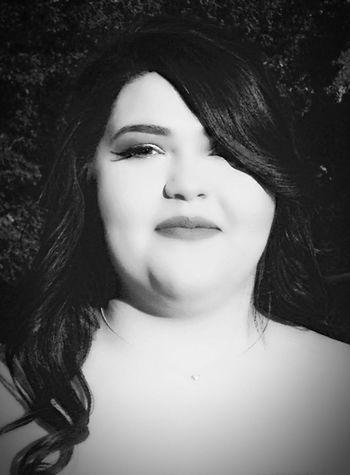 The Portraitist - 2016 EyeEm Awards People Photography Happy People People_bw Enjoying Life Tulsa,oklahoma People EyeEm Best Shots - Black + White Taking Photos Tulsa, OK Tulsa, Oklahoma Oklahoma People My Beautiful Niece  My Niece ❤ My Niece Beautiful Girl Beautiful People
