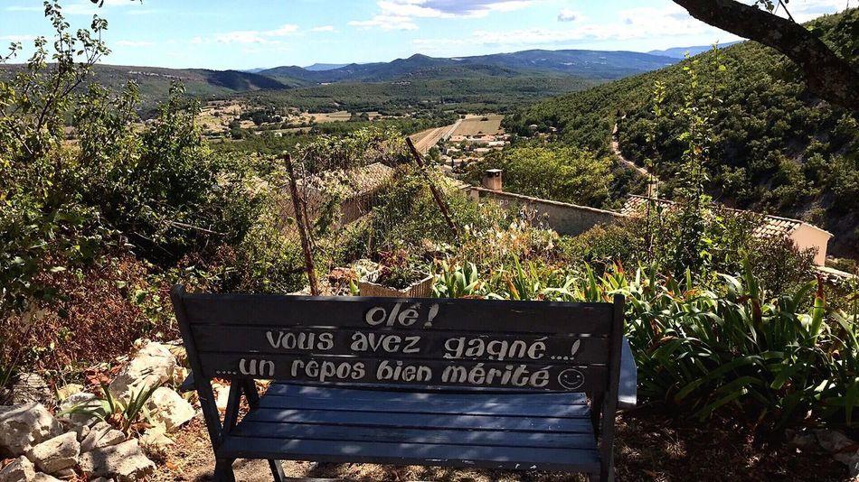 Alpes-de-Haute-Provence Farniente Decouverte Amis  W-end