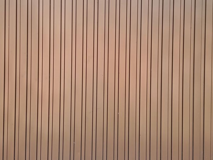 Bronze Red Textured  Architecture Backgrounds Brown Close-up Full Frame Indoors  Metal Metallic No People Pattern Striped Textured