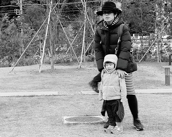 Takao 599 Streetphotography Bnwstreetphotography Japanstreetphotography Takao2016 Japan2016
