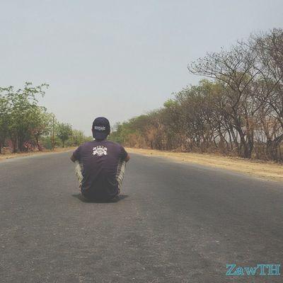 Infinite road. Infinate Road Highway Summer Mandalay Myanmar Burma Burmese Exploremyanmar Goldenland Vscomyanmar Igersmyanmar Igersmandalay Burmeseigers Burmeseguy Nepaleseguy Asian  Zawth GalaxyGrand2
