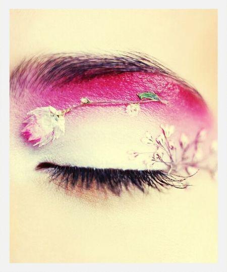 #photography  #eye #love