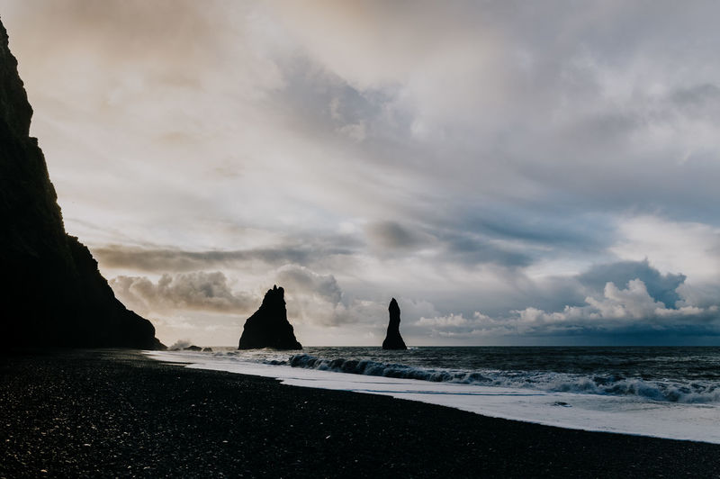 Iceland The