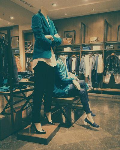 Ladies! Clothes Riyadh KSA Dress To Impress VSCO Riyadh