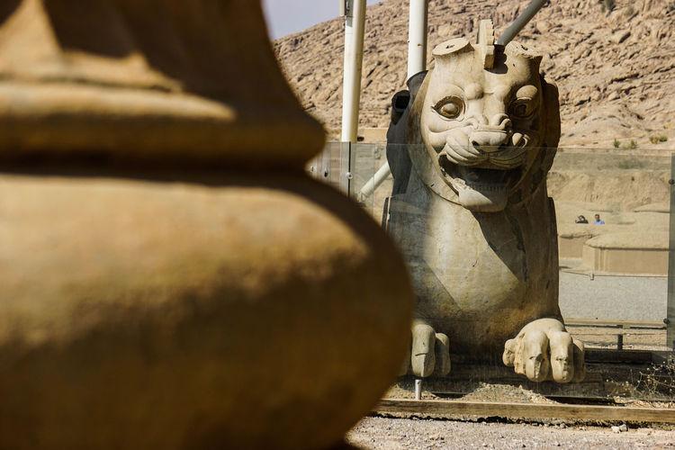Iran Travel Destinations Travel Photography Nomadic Shia Community Travel Persiapolis Zoroastrian Ahura Mazda Aryan Ruins Ruined