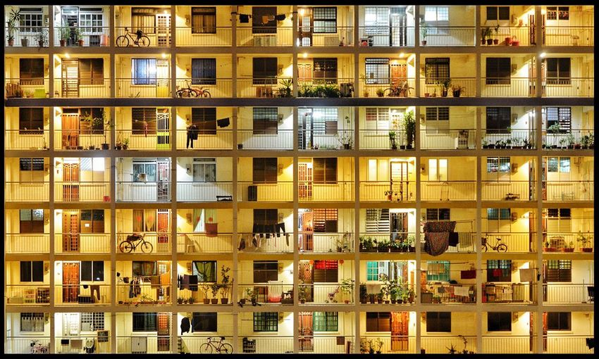 Boxes Matrix Boxes Housings Home Living Singapore Building Exterior Full Frame Architecture Built Structure Window Backgrounds Building Residential District Pattern In A Row Apartment The Street Photographer - 2018 EyeEm Awards The Architect - 2018 EyeEm Awards The Architect - 2018 EyeEm Awards The Architect - 2018 EyeEm Awards The Architect - 2018 EyeEm Awards
