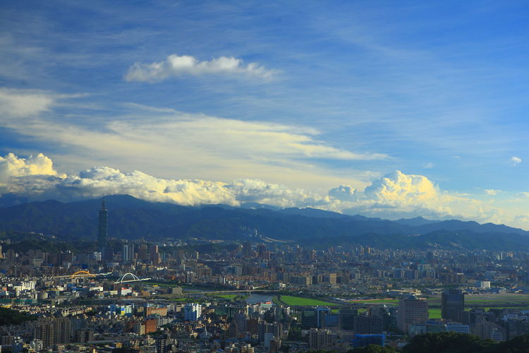 Taipei, my hometown Streetphotography Traveling Landscape Enjoying Life