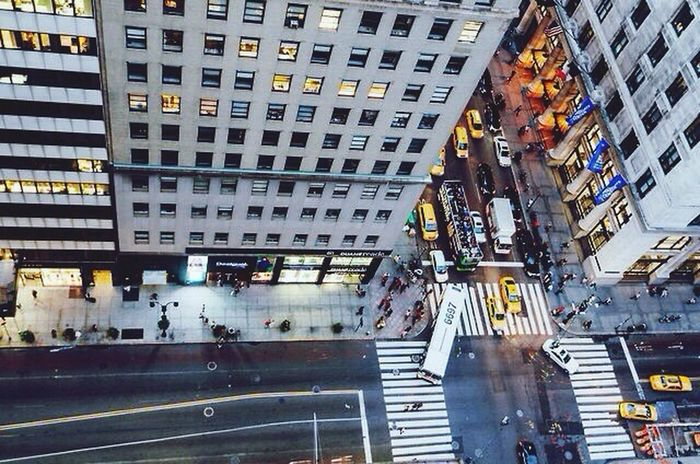 What Does Freedom Mean To You? New York Hello World Taking Photos Discover Your City